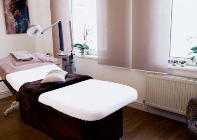 Kosmetik Braunschweig | Natur Aesthetik | Über uns | In unserer Kosmetikpraxis